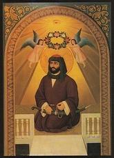 Ali HACHÉMITES Ibn Abu Talib Ibn Abd al-Muttalib : Family tree by ...