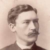 Fletcher Francis