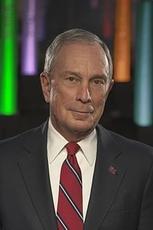 Bloomberg Michael Rubens