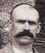 Louis Charles Gaillard