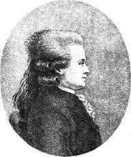 Jacques Duval d'Epremesnil