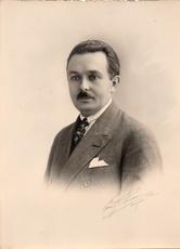 André BOSSELUT