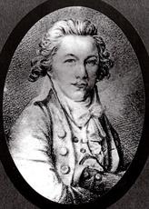 Thomas GOWLAND