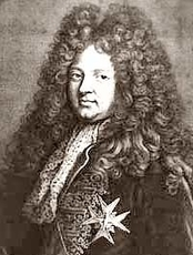 COLBERT Jean Baptiste (C)