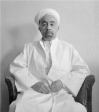bin Al-Hussein Abdullah