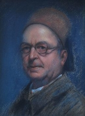 COSTILHES André Eugène