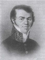 Dostoïevski Mikhaïl Andreïevitch
