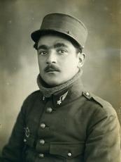Pierre Elie LAUTIER
