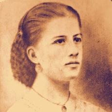 Ortega Delfina