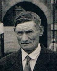 François Louis GAILLARD
