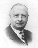 Pierre Étienne Tiberghien