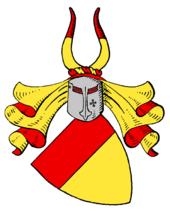 von Münster-Ledenburg Elisabeth