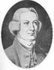Ward Samuel
