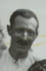 Constantin HEMAIN