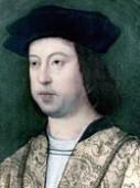 Ferdinand II. von Aragon