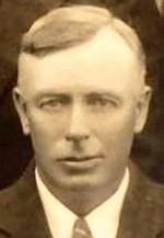 Albert Jan BRUMMEL