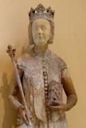 Jeanne De BOURBON