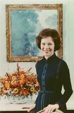 Smith Eleanor Rosalynn