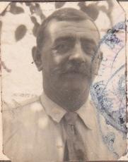 Joseph Louis BIESSY