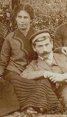 Ktzyzanowski Stanislaw Henryk
