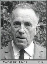 Hollard Michel