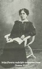 Barbin Marie Berthe Gabrielle