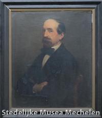 Jozef Désiré Coninckx