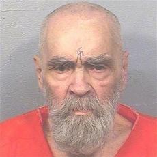 Manson Charles Milles