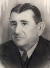 Adolphe Louis Julien AUBOUY
