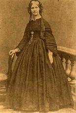Richardson Charlotte Howard
