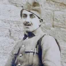 Charles, Désiré POINTEAU