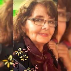 Marlene Leyton Camardelli