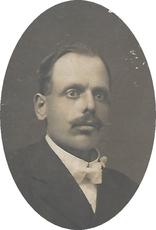 Basile VION