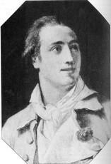 GIROUST Jean Antoine Théodore