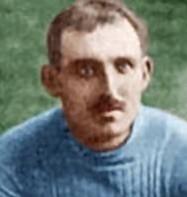Étienne DORFEUILLE