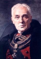 Hector de GALARD de BRASSAC de BÉARN