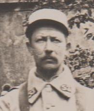 Jules Victor Eugène Devaux
