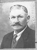 Louis BOURNERIE