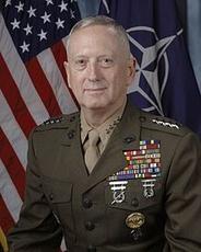 Mattis James Norman