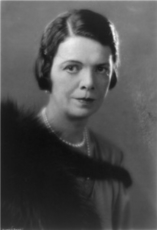 Patterson Eleanor Josephine Medill
