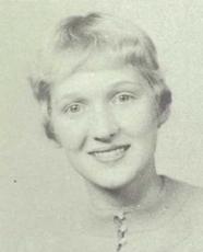 Istas Cynthia Victoria