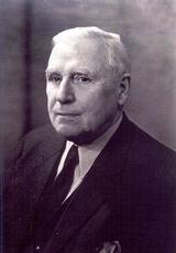 Rudolf Schulze-Soelde