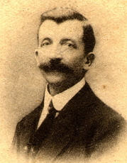 Henri Louis Joseph TOULEMONDE