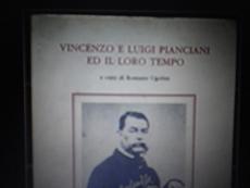 PIANCIANI Vincenzo