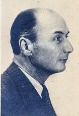 François Louis Jacques BOUDET