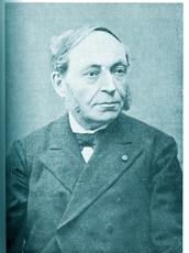de La Goublaye de Ménorval Eugène II