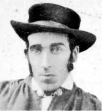 Grillière Achille Constantin