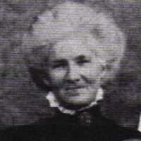 Moyle Frances Jane