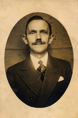 Reinhold Wilhelm Haase