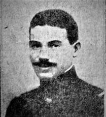Jean François Marie LE BRIS